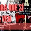 Logo Pamela Méndez Revista Emancipa por El Aborto legal y seguro por Radio a