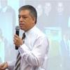 Logo Entrevista a Mario A. Molina del Grupo Mente, Cuerpo y Alma