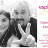 Logo ESPLENDI-2 El magazine más dinámico de la tarde - Columna de Bienestar sobre Ho' oponopono