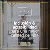 Logo HTH - Desarrollo de viviendas inclusivas