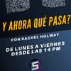 Logo María de los Ángeles Hernández Urquidez mujer mexicana en peligro de vida en #BahiaBlanca #YAQP