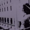 Logo Entrevista sobre Un regalo para Evita en el Museo de Arte Español Enrique Larreta