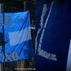 Logo Revivi el clasico de El Bolson entre Deportivo Cristal y Torino
