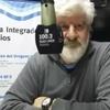 """Logo Ricciardino en Cazadores:""""Fracasaron el FMI y el aparato mediático judicial estatal"""""""