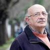 Logo Carlos Carballo sobre la política pública en relación a la agricultura familiar