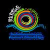 Logo Julio Cesar Urien y Daniel Tognetti - Canal de Magdena y el Decreto Presidencial 949/2020