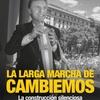 Logo Gabriel Vommaro - La larga marcha de Cambiemos