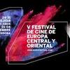 Logo ADA QUINTANA : FESTIVAL AL ESTE V EDICION