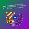Logo EL 35 Encuentro Plurinacional en San Luis es una realidad
