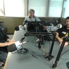 Logo Imperdible entrevista a Gustavo Varela - sobre política, tango y peronismo.- @PrensaCCCoop