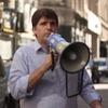 """Logo Leo Bilanski """"Si hay un Presidente que desindustrializó a la Argentina es Mauricio Macri"""""""