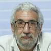 Logo Pablo Alabarces sobre la censura a trabajadores de Télam en la #NocheLaFilosofía