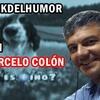 Logo EL LINK DEL HUMOR de Marcelo Colon presenta: NOTICIAS 5-7-18