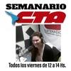 Logo SEMANARIO CTA