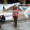 Logo Entrevista a Diana Juana Quirós, ex presa política, abogada y militante de derechos humanos