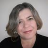 """Logo Lilian Ferro, historiadora. """"Género y desarrollo rural"""": historia y actualidad."""
