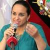 Logo REBELDE AMANECER - Programa N° 4 - Entrevistas a Gabriela Rivadeneira y a Carlos Cobelo