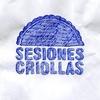 Logo Tomalo con calma | HABLO FUERTE | Sesiones Criollas