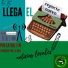 Logo reporte curvo 1/4/2021