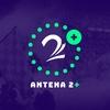 Logo Planeta Fútbol (14/03/2019)