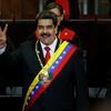 Logo Asumió Nicolás Maduro ¿Y ahora?