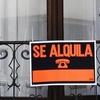 """Logo """"El 38 por ciento de los alquileres de Río Negro se rescinden"""""""