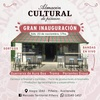 Logo Entrevista a Hernán Bravo, director de La Voz de Piñeiro y referente del Almacén Cultural