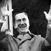 Logo #Perón 🎧 Escuchá de nuevo al historiador Mario Gluck junto a Coco y Diego Añaños en Radio UNR