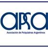 Logo APSA - Dra. Liliana Mato. Tiempos de cuarentena.