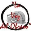 Logo Editorial 18 de junio - La Voz del Obrero