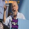Logo Entrevista |Hugo Yasky en EL MURO - Radio Atomika// 31-5-2020