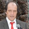 Logo Basteiro: ''Se encontraron elementos probatorios del contrabando en Bolivia''