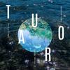 """Logo Ramiro Flores presenta """"TAURO"""" en La trama celeste"""