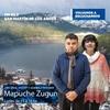 Logo Mapuche Zugun 03/05/2021