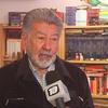 Logo #Conversatorio Ep 28: Dr. J, Vicente Muscara sobre el límite para ejercer la función judicial