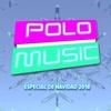 "Logo [Circuito Exitos] POLO MUSIC ""ESPECIAL DE NAVIDAD"" - 1º Hora - Sábado 24-11-2018"