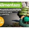 Logo Columna de Miranda Carrete: De qué hablamos cuando decimos Soberanía Alimentaria