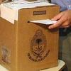Logo Un millón de chicos entre 16 y 18 años no fueron incorporados al padrón electoral