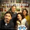 Logo Episodio 2019 #21 con Lior Zylberman, Carlos Echeverría y Fifí Real