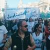 Logo Provincia | Convocan a judiciales a discutir paritarias