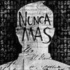 Logo El día del 'Nunca Más'