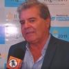Logo Sergio Busso en Bichos de Campo- 14-9-2019