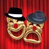 Logo Proyectan Ley Provincial de Teatro en Entre Ríos