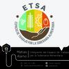 Logo Matias Alamo | Integrante del Espacio de Trabajo por la Soberanía Alimentaria