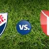 Logo Kesman,Nacional vs River Plate,28/5/17