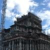 Logo Ley para la construcción: ¿Cómo afectará a inquilines?