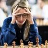 Logo Carolina Luján, gran maestra de ajedrez, olímpica y #1 del ranking de Argentina - ACR Deportes 27/07
