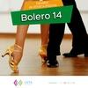 Logo #ProgramaLU14 #Bolero14