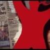 """Logo """"Horas Extras""""-Editorial- El gobierno avanza, bajo asedio mediático y de la derecha política."""