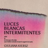 Logo Giuliana Kiersz en Total Interferencia